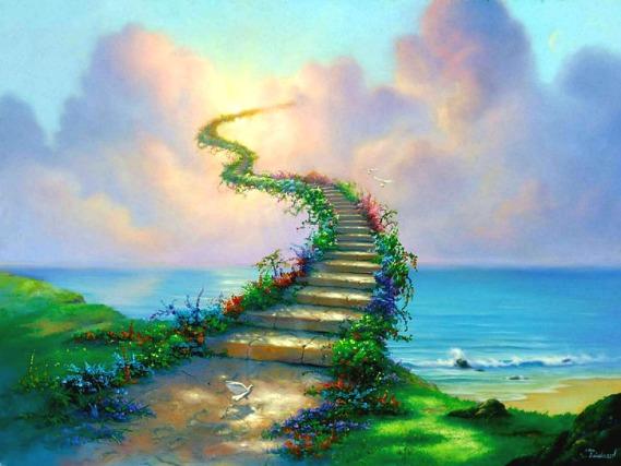 stairwaytoheaven-d-4d.jpg